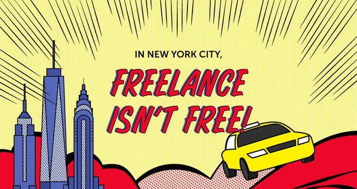 Freelancer Union Resources
