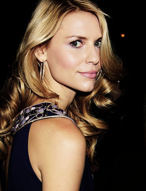 17 Best ideas about Claire Danes on Pinterest | Claire ... Claire Danes