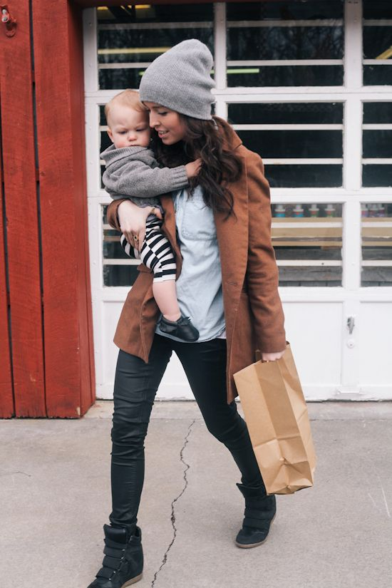 25 Best Ideas About Young Mom Style On Pinterest Young Mom Outfits Young Moms And Young Mom