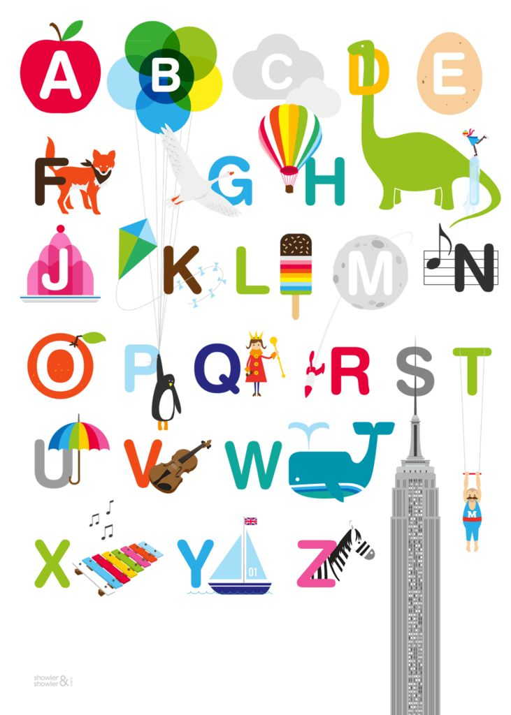cool alphabet letters 1000 images about cool fonts on typography 20952 | 503bc5c55c9b1168f6ff6c716823c1d3