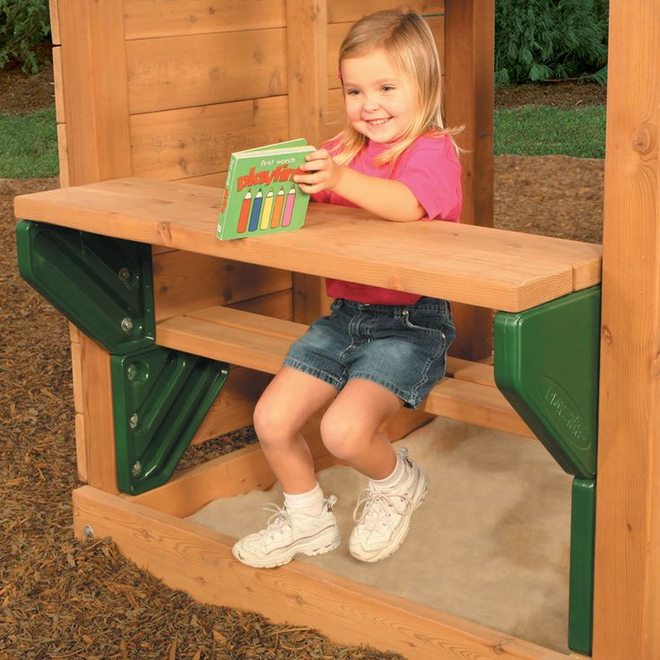 17 Best ideas about Picnic Tables on Pinterest   Diy ...