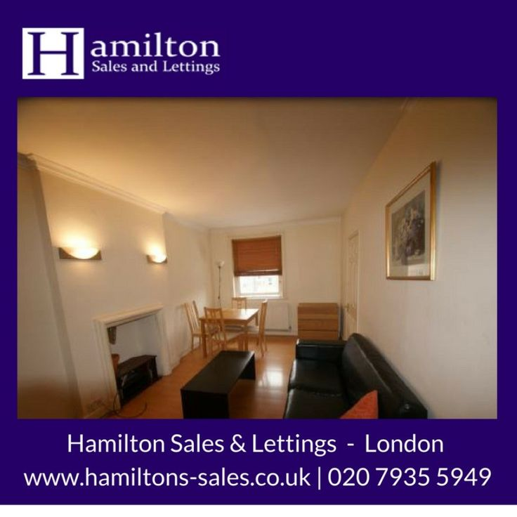 We have a  spacious one double bedroom #flat to #rent in the heart of #Paddington #London   http://wu.to/3jn61K  #Apartment #Property