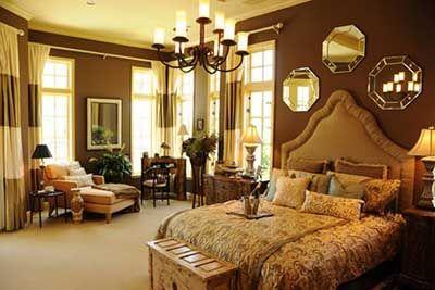 dormitorio-cuarto-habitacion-relajante-marron