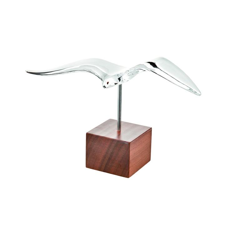 VOO - Sculpture