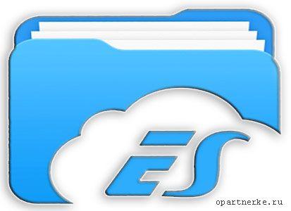 Скачивание, функционал, настройка и использование ES Проводника для Android