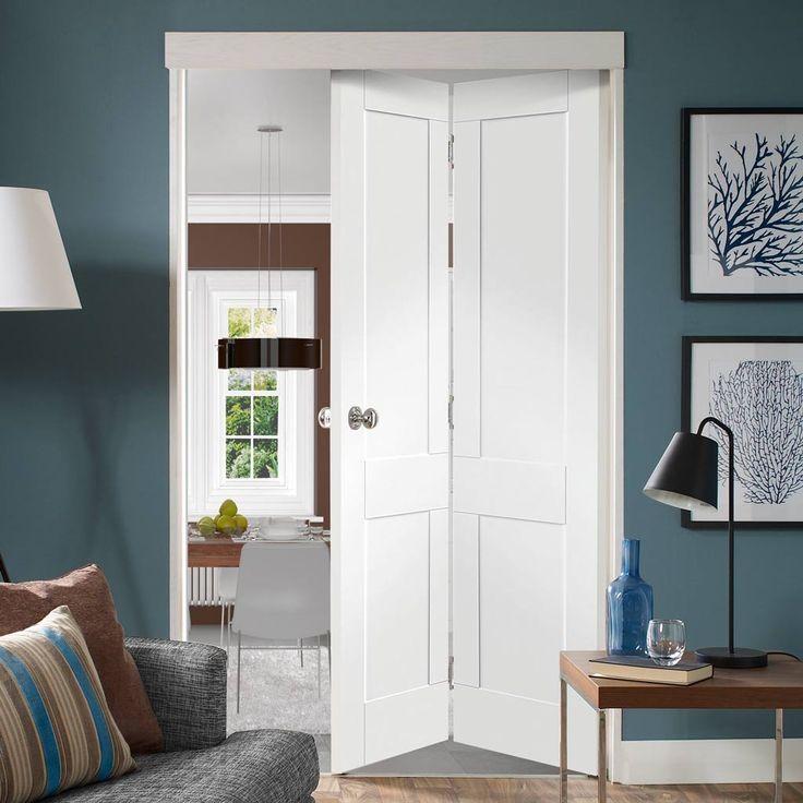 32 best jb kind bifolds images on pinterest bi fold. Black Bedroom Furniture Sets. Home Design Ideas