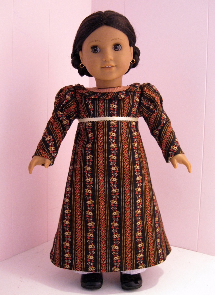 60 best american girl doll josephina dress images on pinterest american girl dolls ag dolls. Black Bedroom Furniture Sets. Home Design Ideas