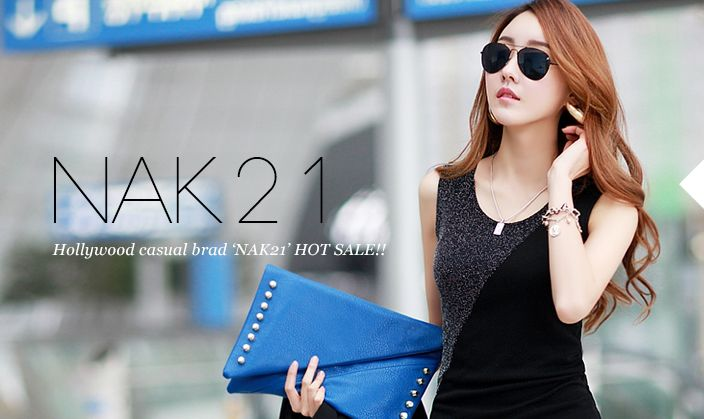 Korean shopping online shopping buy korean shop [OKDGG] HOLLYWOOD CASUAL BRAND NAK 21 HOT S/A/L/E click →  http://www.okdgg.com/goods/list/seller_id/50/search/true/ #koreafashionshop #koreafashion #fashion #okdgg #ootd #apperal #fashion #sale #style #korea http://www.okdgg.com/