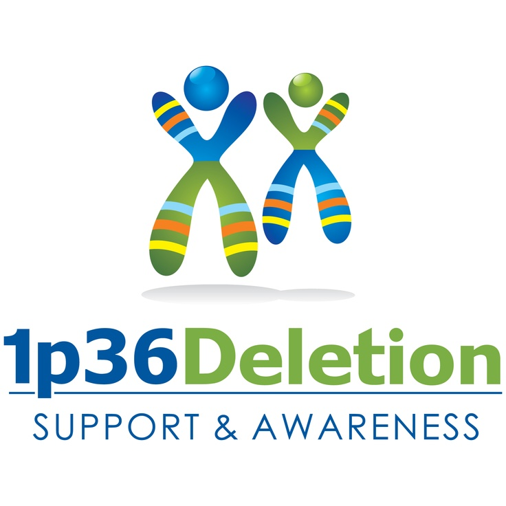 www.1p36dsa.org: Deletion Syndrome, 1P36 Spd Aspergers, 1P36 Fun, 1P36 Deletion, Autismmonosomi Awareness, Deletion Support, Chromosom Deletion, Disabilities Awareness, 1P36 Rocks