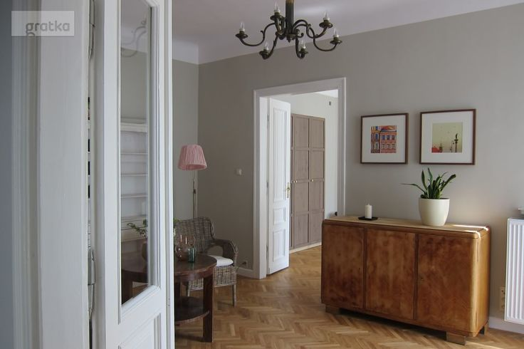 Mieszkanie 2-pokojowe, 75m 2 , 4 piętro