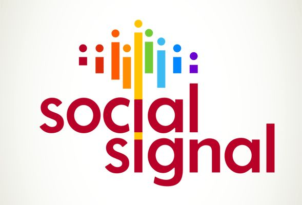 Tips to get more social signals for your blog posts!  Guest blogging contest post!