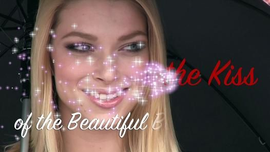 Guarda il video «BLOND GIRL KISS» caricato da MARCELLOFRANCAITALIA su Dailymotion.