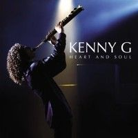 Kenny G - Heart And Soul - Heart And Soul by JazzHQ on SoundCloud
