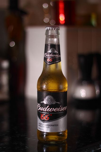 174 best images about budweiser on pinterest beer poster for Best light craft beers