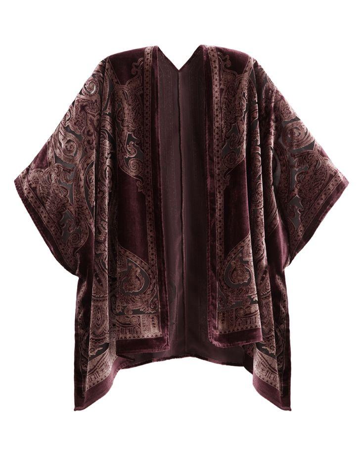 Summer dress jackets velvet