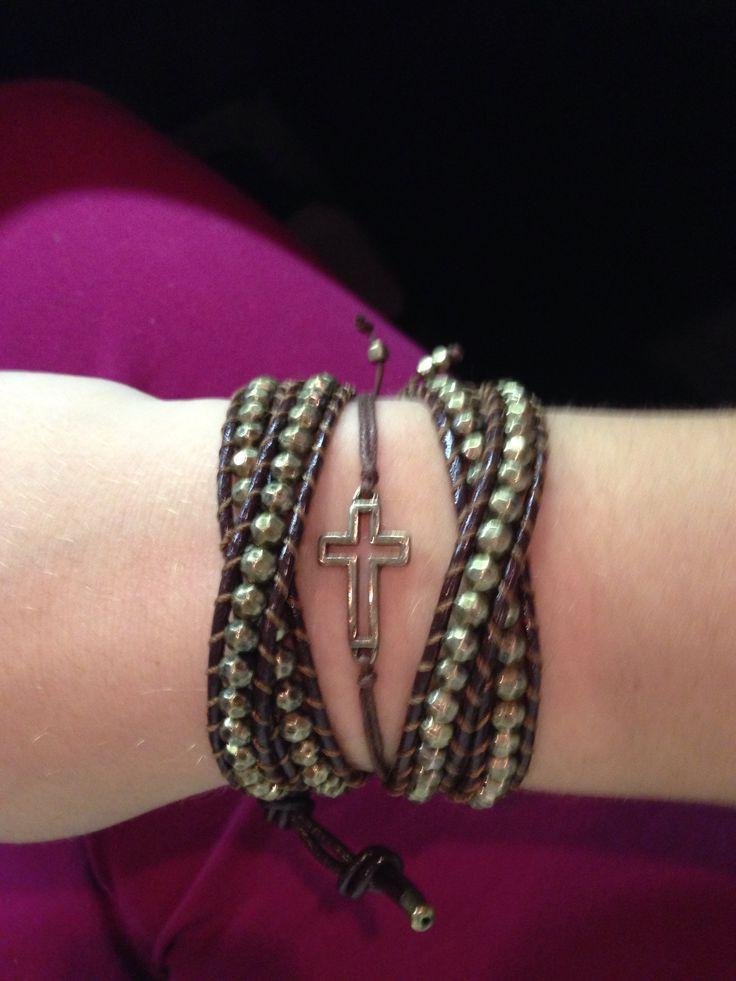 23 best premier designs it 39 s a wrap bracelet images on for Premier jewelry cross ring