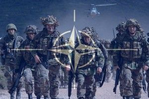 Russia invites NATO Members to Security Conference: Experts warn about Risk of unwanted Nuclear War Deterioration in relations between NATO and Russia poses an acute risk for a military escalation