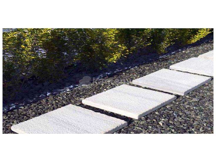 Mramorové čtvercové nášlapy jsou vyrobeny z přírodního kamene. Vyznačující se…