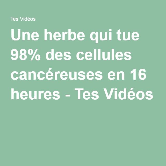 17 best Santé images on Pinterest Flat belly, Healthy eating and