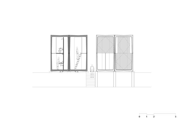 Elemental Chile | spbr arquitetos