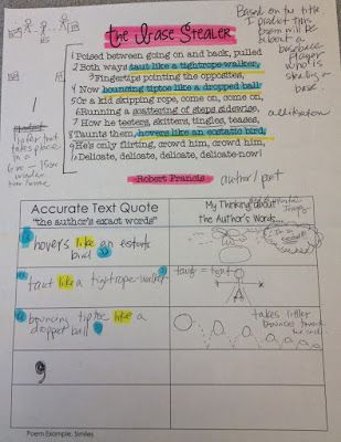 Here are our 10 favorite teacher-created tips, lessons and ideas for close reading.
