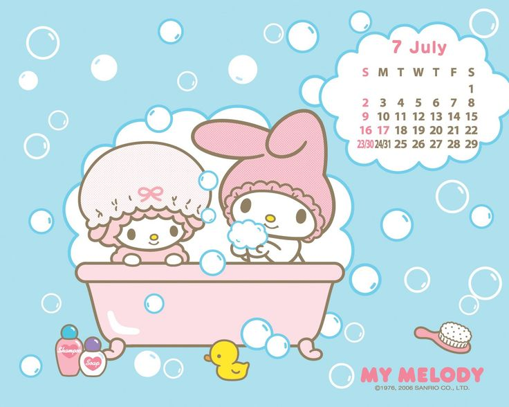 1280x1024 px hello kitty pic free hd widescreen by Melbourne Grant