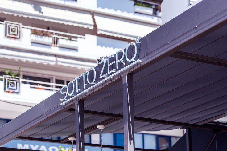 Sotto Zero Gelato, Athens, Glyfada, by Olga Larkina Photography www.olgalarkina.com Andrea Papandreou 22 & Botsari Glyfada #sottozero #glyfada