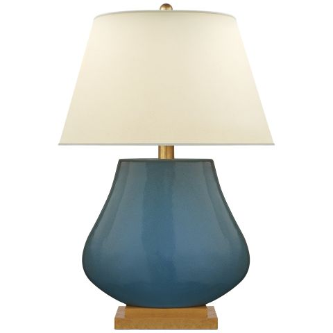 Taiping table lamp circa lighting