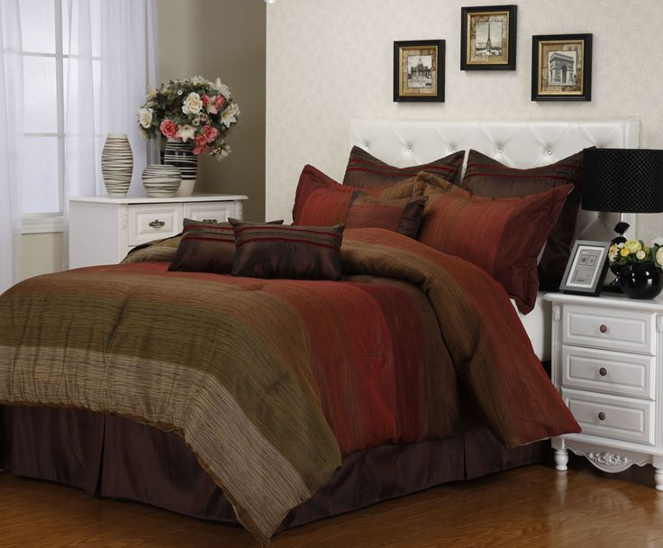 bedroom earth tone colors 27 best images about earth tone lush bedding on 14278