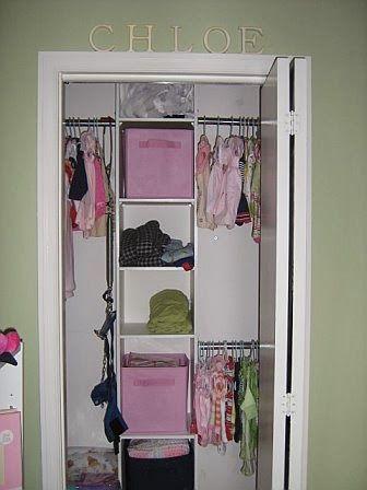 small closet organization tips pinterest linen ideas ikea organize your home