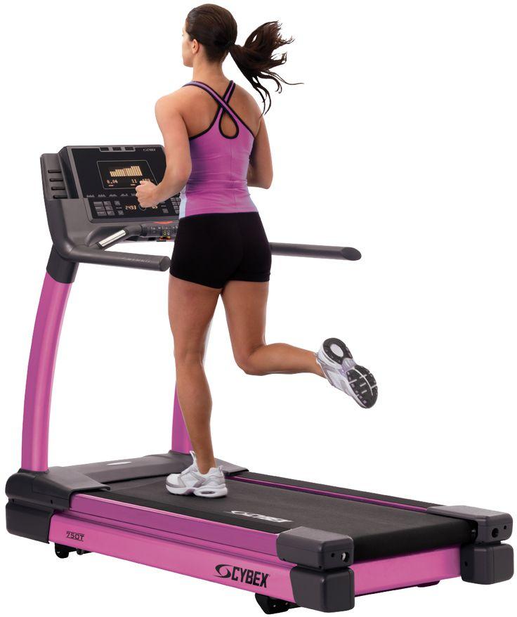 Best Cybex Treadmill: 59 Best Home Gym Images On Pinterest