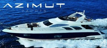 Azimut Yachts for Sale - All Models for Sale in San Diego, California Classified   AmericanListed.com