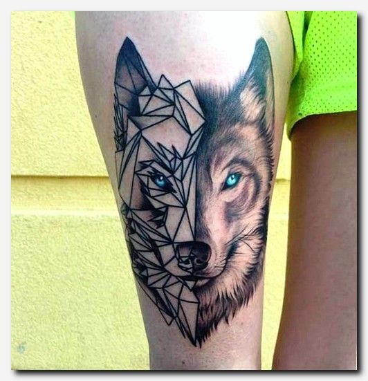 #wolftattoo #tattoo small creative tattoo ideas, tattoo shops close to my location, irish symbols and meanings for tattoos, foot tattoos for moms, gothic tattoo fonts, face tattoos for women, angry lion tattoo designs, tribal tattoo small, where to get temporary tattoos made, ankle small tattoos, sleeping cat tattoo, male dove tattoos, wolf sleeve tattoo ideas, top small tattoos, cool tattoos for mens arms, tattoo aries