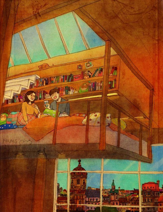 amar-é-ilustrações-puuung-22
