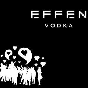 Top 10: Vodkas