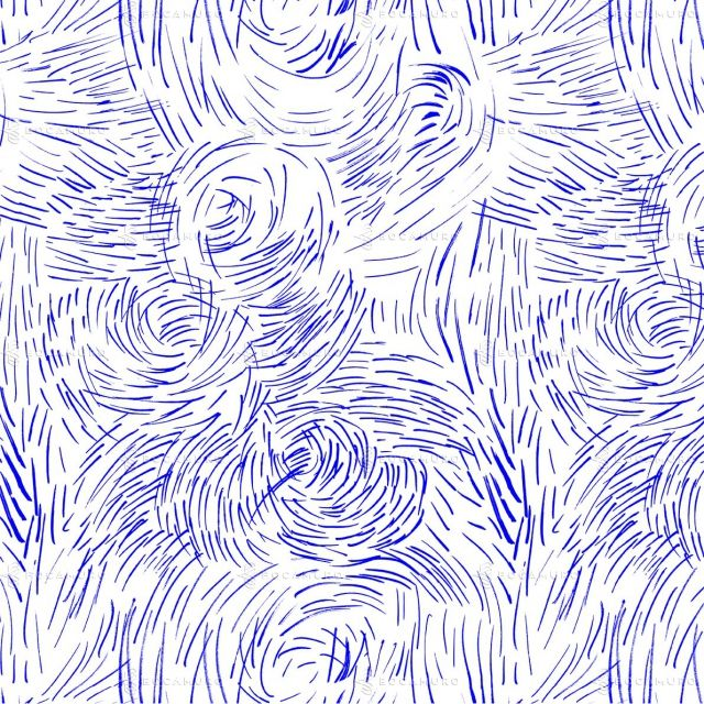 HENS&CHICKS_pattern_indygo_w1