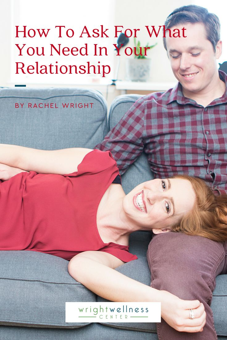 blogs on relationships dating