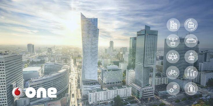 10 graves problemas en las ciudades modernas y 10 soluciones clave para un futuro mejor. 15/11/16