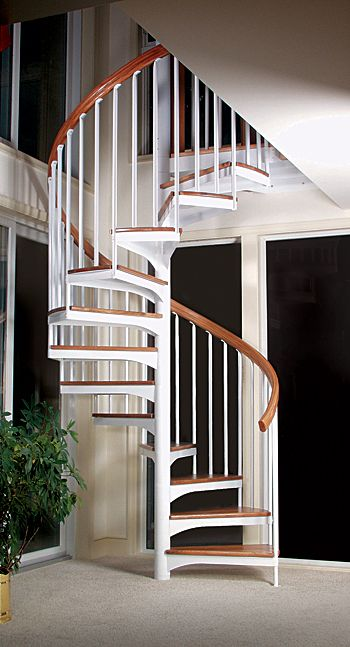 Best 25 stairways ideas on pinterest stairway for Stair design code