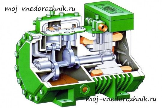 Автомобильный компрессор: как выбрать, какой лучше #МойВнедорожник #кроссоверы #автоновости Подробнее: http://moj-vnedorozhnik.ru/v-pomoshch-voditelyu/kak-vybrat-avtomobilnyy-kompressor