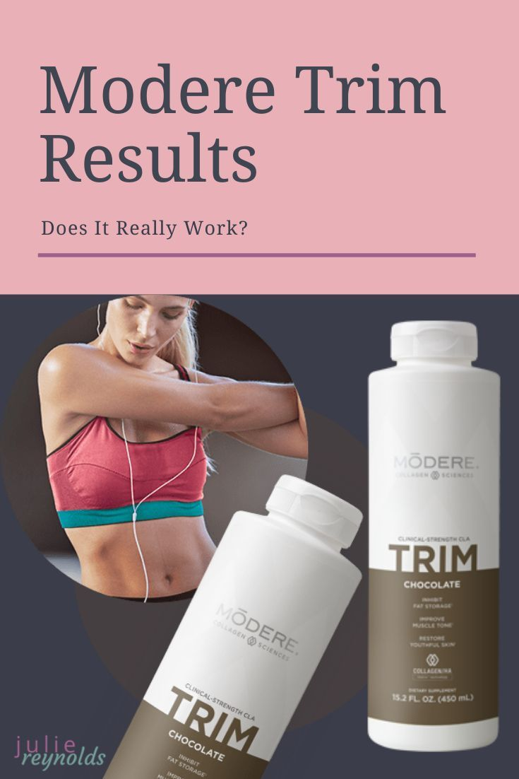 Modere Trim Reviews : modere, reviews, Modere, Results-Does, Really, Work?, Collagen, Benefits,, Beautiful,, Tummy, Water