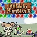 nice Bubble Hamsters  Bubble Hamsters is a colorful bubble shooter game for the whole family! Master all levels and unlock cute new hamsters! Can you achieve a high score? ... https://gameskye.com/bubble-hamsters/