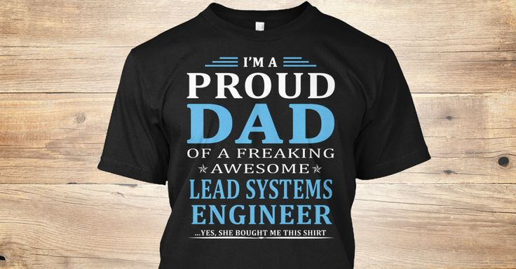 If You Proud Your Job, This Shirt Makes A Great Gift For You And Your Family.  Ugly Sweater  Lead Systems Engineer, Xmas  Lead Systems Engineer Shirts,  Lead Systems Engineer Xmas T Shirts,  Lead Systems Engineer Job Shirts,  Lead Systems Engineer Tees,  Lead Systems Engineer Hoodies,  Lead Systems Engineer Ugly Sweaters,  Lead Systems Engineer Long Sleeve,  Lead Systems Engineer Funny Shirts,  Lead Systems Engineer Mama,  Lead Systems Engineer Boyfriend,  Lead Systems Engineer Girl,  Lead…
