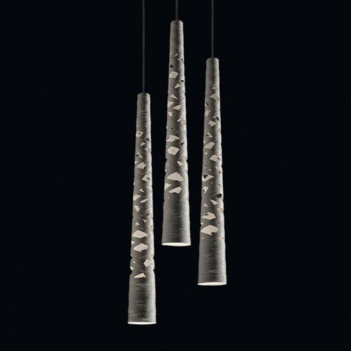 76 best Foscarini Lighting images on Pinterest Floor lamps - deckenleuchten f r k che