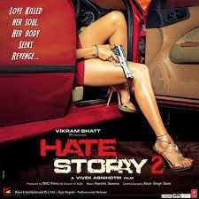 Hate Story 2 Red Band Trailer Released | Surveen Chawla |Jay Bhanushali  (hate story 2 songs) (hate story 2 movie) (hindi movie songs free download) (hate story 2 review) (hate story 2 cast) #hindimusicdownload #freesongsdownloadhindisongs #bollywoodmoviesongsfreedownload #hatestorymoviedownload