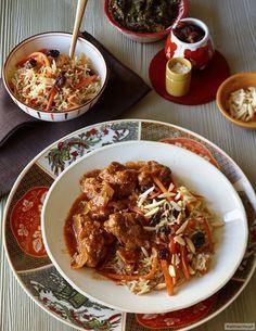 Rezepte Afghanische Küche Mantu | 13 Besten Afghanische Rezepte Bilder Auf Pinterest Afghanische