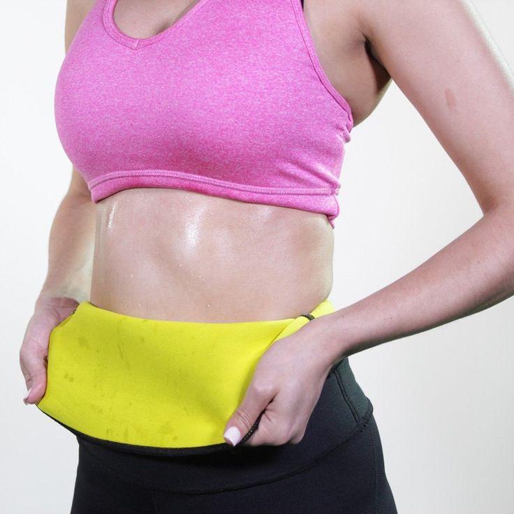 1PC Shapers Waist Trainer Cincher Belt Postpartum Tummy Trimmer Shaper Slimming Underwear Waist Corset Girdle Shapewear