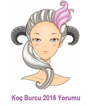 Koç Burcu 2016 Kariyer Hayatı | Astroloji Burç Yorumları 2016 Rezzan Kiraz Susan Miller 2016