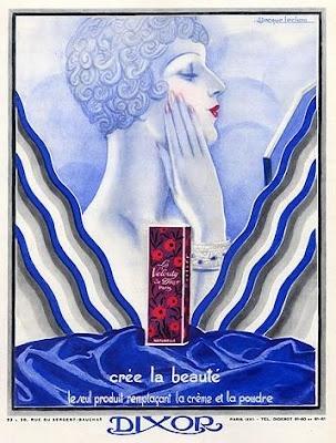 Dixor, 1930