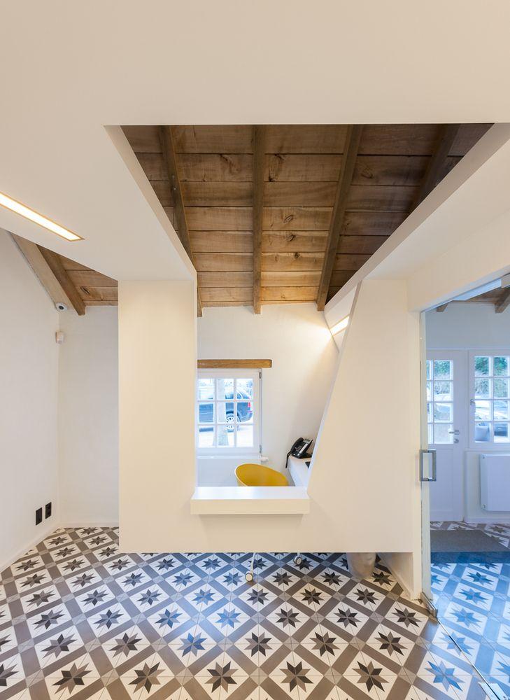 nowoczesna-STODOLA_Farmhouse-in-Westerlo_Van-Staeyen-Beutels-Apers_07